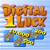 Digital Luck A Free Casino Game