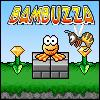 Bambuzza A Free Action Game