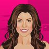Tara Reid Makeover A Free Dress-Up Game