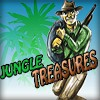 Jungle Treasures A Free Action Game