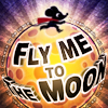 Fly Me To The Moon A Free Action Game
