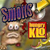 Smofls:HungryKlo A Free Other Game