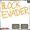 Block Evader A Free Action Game
