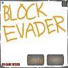 Block Evader