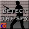 Detect the Spy A Free Action Game