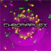 chromaplex