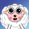 Fellow Sheep A Free Action Game