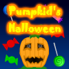 Pumpkid