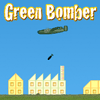 Green Bomber A Free Action Game
