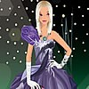 Funky Gowns On Runway Dress Up A Free Dress-Up Game
