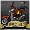 Motor Escape A Free Action Game