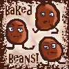 Baked Beans A Free Action Game