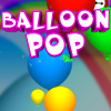 Balloon Pop A Free Action Game