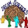 Dream Sorters A Free Other Game