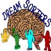 Dream Sorters