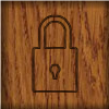 Unlock The Box A Free Puzzles Game