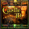 Castle TD A Free Strategy Game