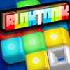 Bloktonik A Free Puzzles Game