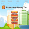 Picture Vocabulary Test