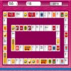 Razzle Dazzle Keyboard A Free Puzzles Game