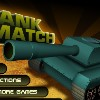 tanks A Free Shooting Game