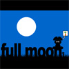 Play Full Moon