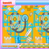 Finding fault Game (Medical Equipment chapter)