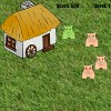 Swine Flu A Free Action Game