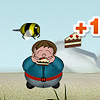 Cake Boy A Free Action Game