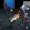 Zombie Exploder A Free Action Game
