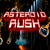 Asteroid Rush A Free Action Game