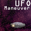 UFO Maneuver A Free Puzzles Game