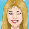 Hannah Dress Up A Free Dress-Up Game