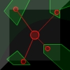 String Thing A Free Action Game