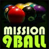 Mission 9 Ball A Free Sports Game