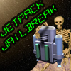 Jetpack Jailbreak A Free Action Game