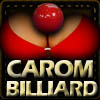Play Mission Carom ball