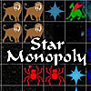 Star Monopoly A Free Action Game