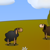 Sheepduction A Free Action Game