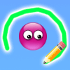 Circlem A Free Action Game