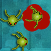 Bug Splatter A Free Action Game