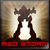 Red Storm A Free Strategy Game