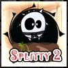 Splitty 2 A Free Puzzles Game