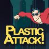 Plastic Attack! A Free Action Game