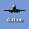 Airline A Free Adventure Game