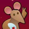 How far can YOU fire a rat across a pub? Now`s your chance to find out!