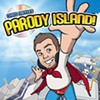 Parody Island A Free Adventure Game