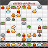 Sudoku Christmas A Free Education Game