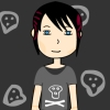 Emo boy Dress Up A Free Customize Game