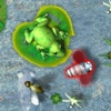 Froggy A Free Action Game